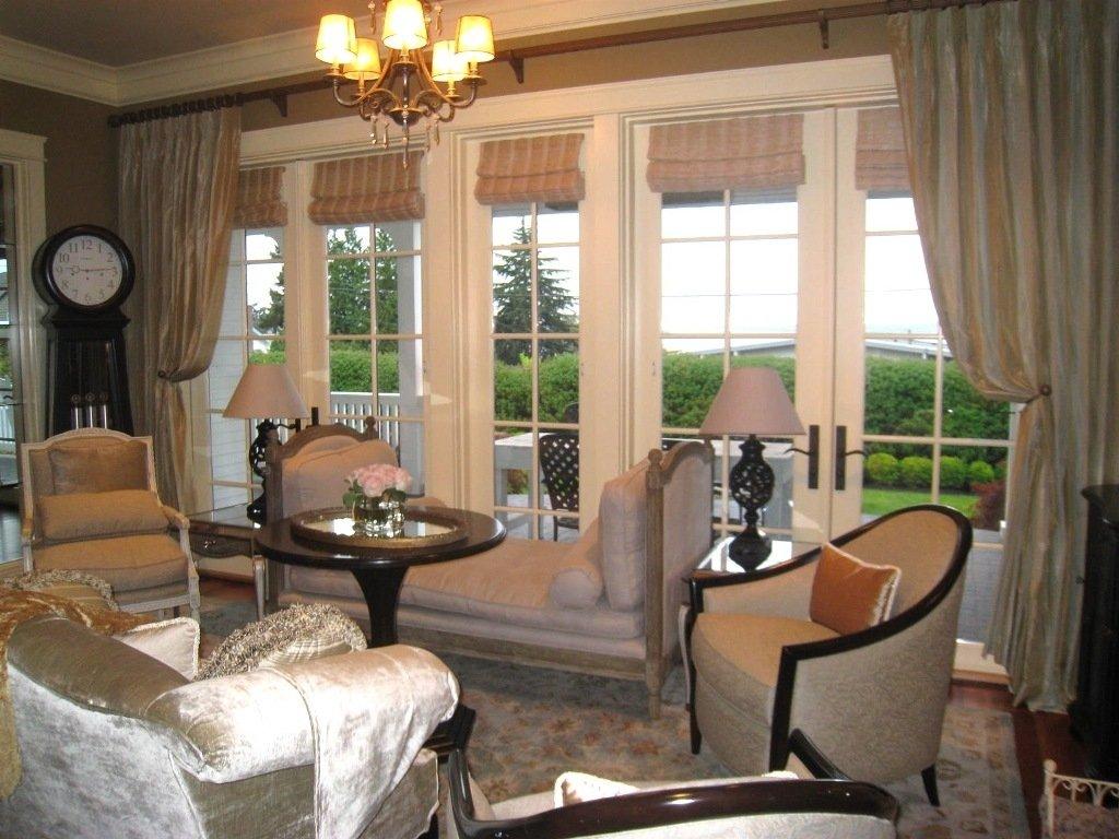 10 Cute Windows Treatment Ideas For Living Room living room window treatments ideas doherty living room x 3