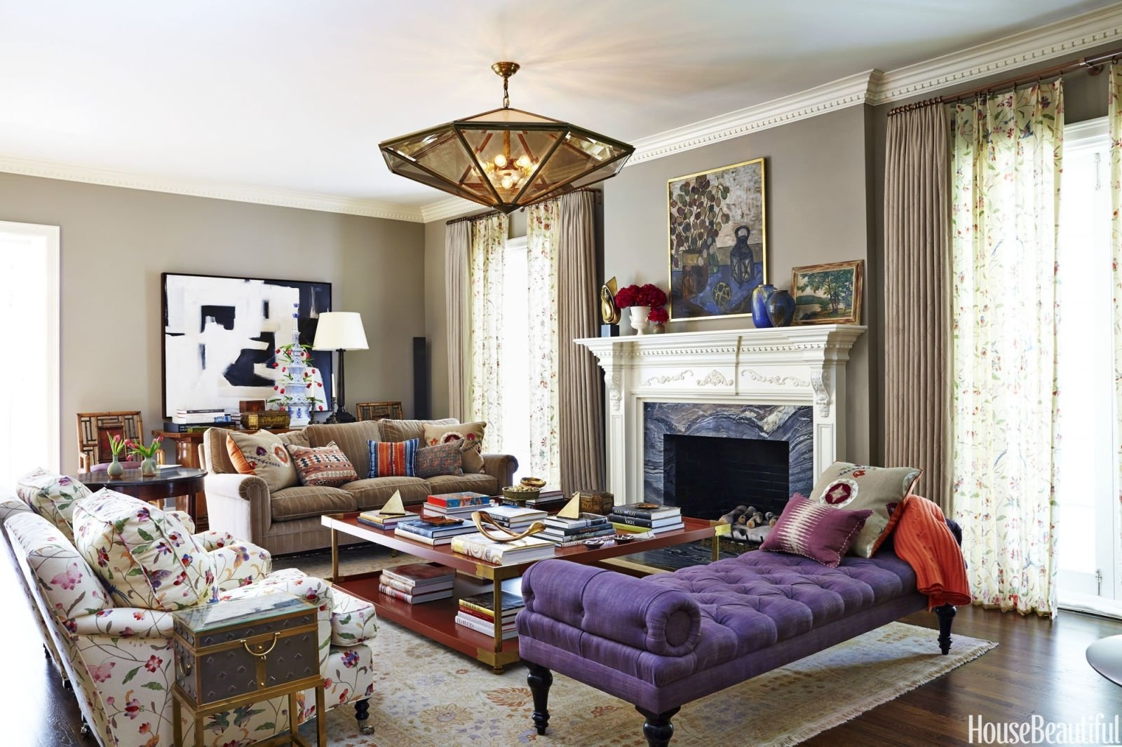 living room with fireplace decorating ideas wonderful with living