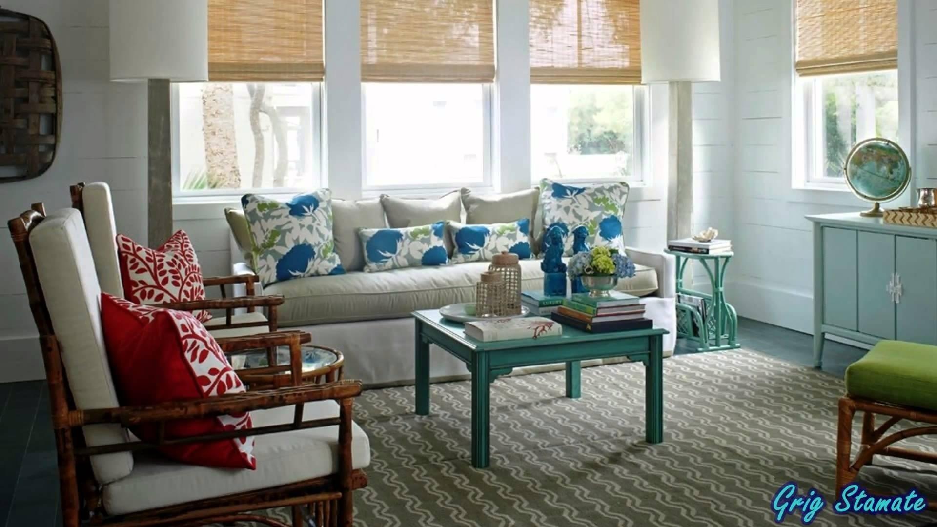 10 Stylish Living Room Ideas On A Budget living rooms on a budget living room decorating ideas youtube 1