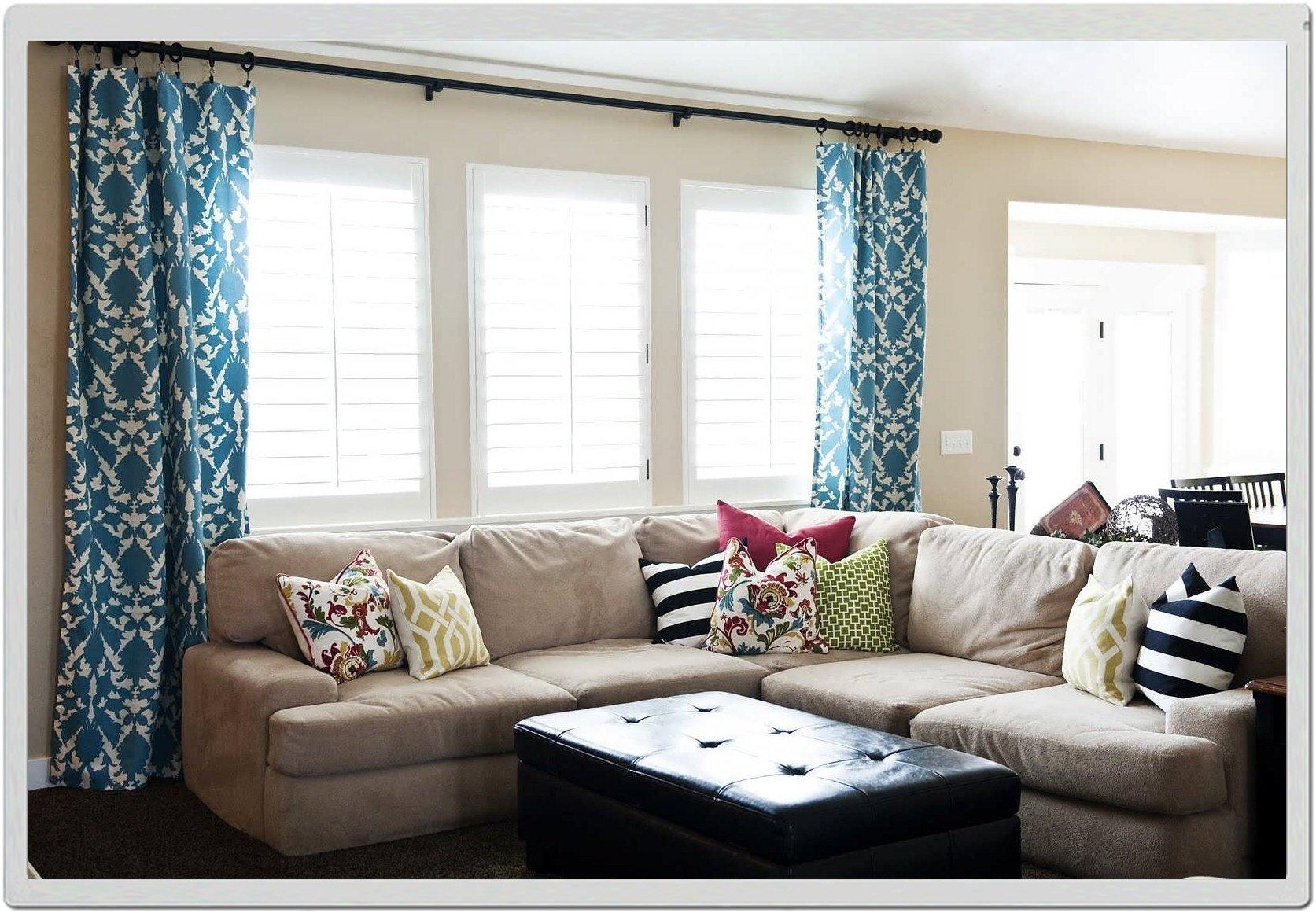10 Cute Living Room Window Treatment Ideas livingroom curtain ideas for small living room window treatment 2020