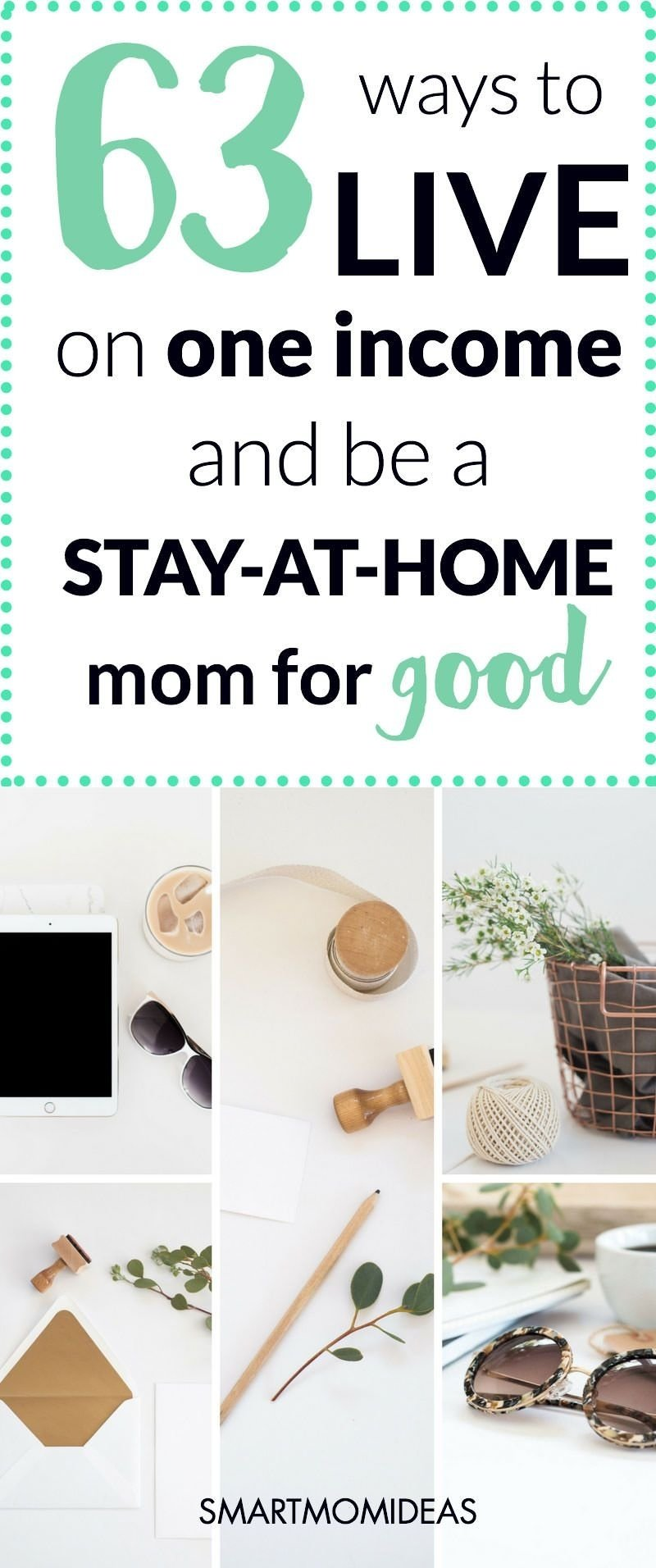 10 Gorgeous Money Making Ideas For Stay At Home Moms local work from home jobs personal finance meal ideas and frugal 2020