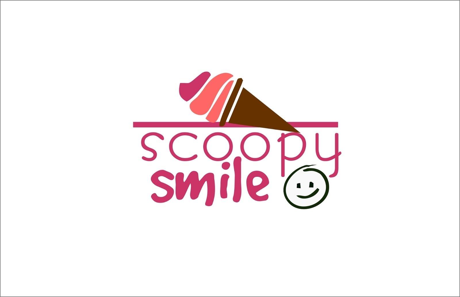 10 Fabulous Ice Cream Shop Name Ideas logo design for ice cream company luxury 21 best icecream shop names 2021