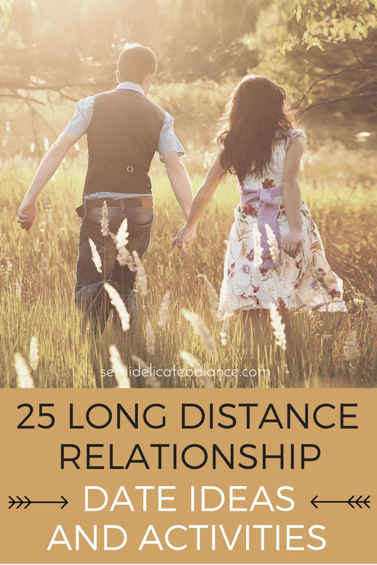 10 Ideal Romantic Ideas For Long Distance Relationships long distance relationship date ideas and activities 2020