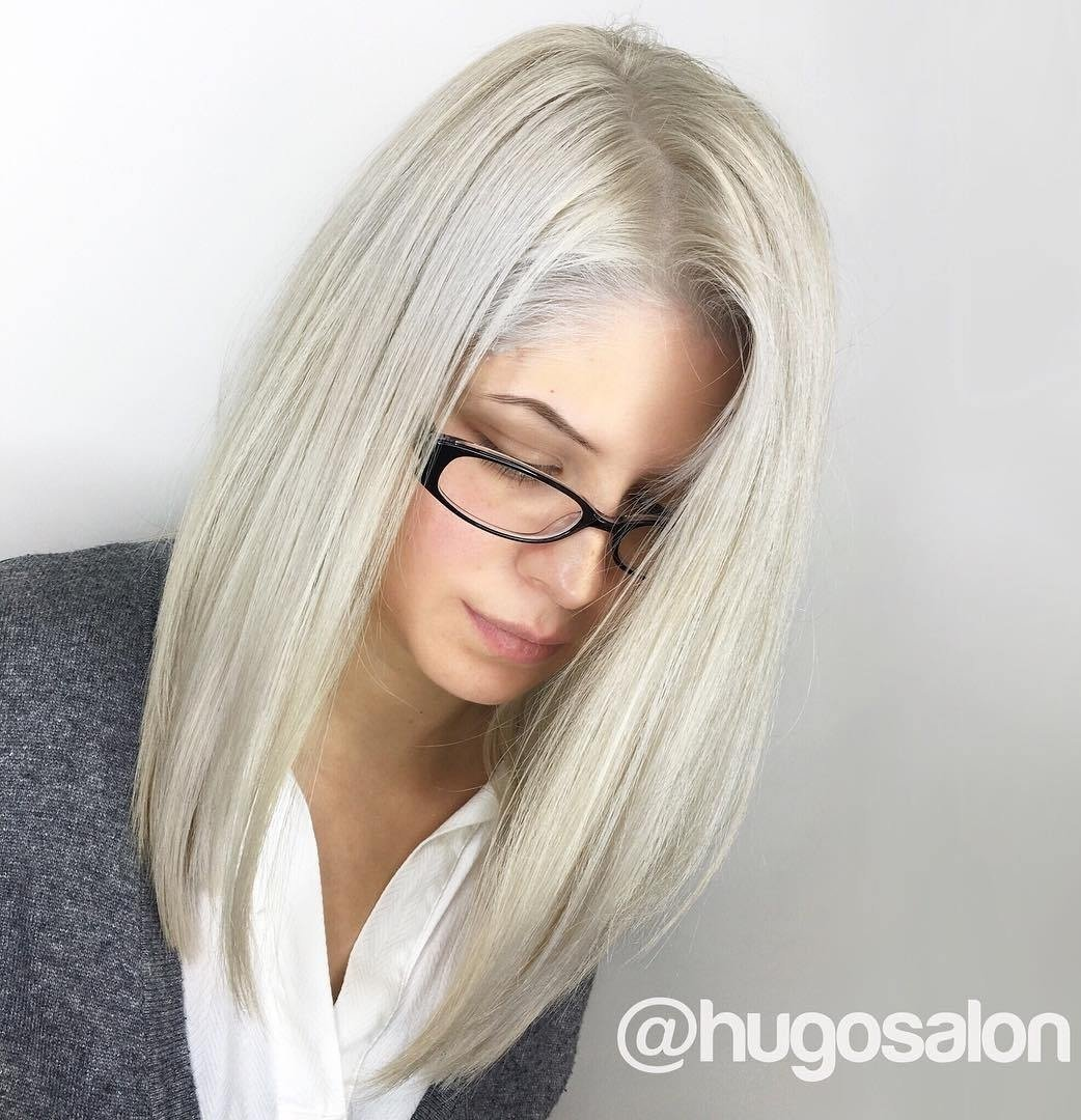 10 Elegant Haircut Ideas For Long Hair long hairstyles and haircuts for long hair in 2018 the right 2020