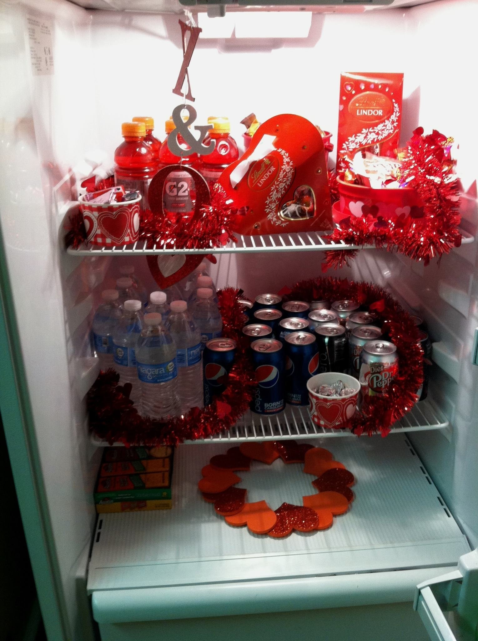 10 Ideal Outreach Marketing Ideas For Apartments look at that wow fridge property management pinterest