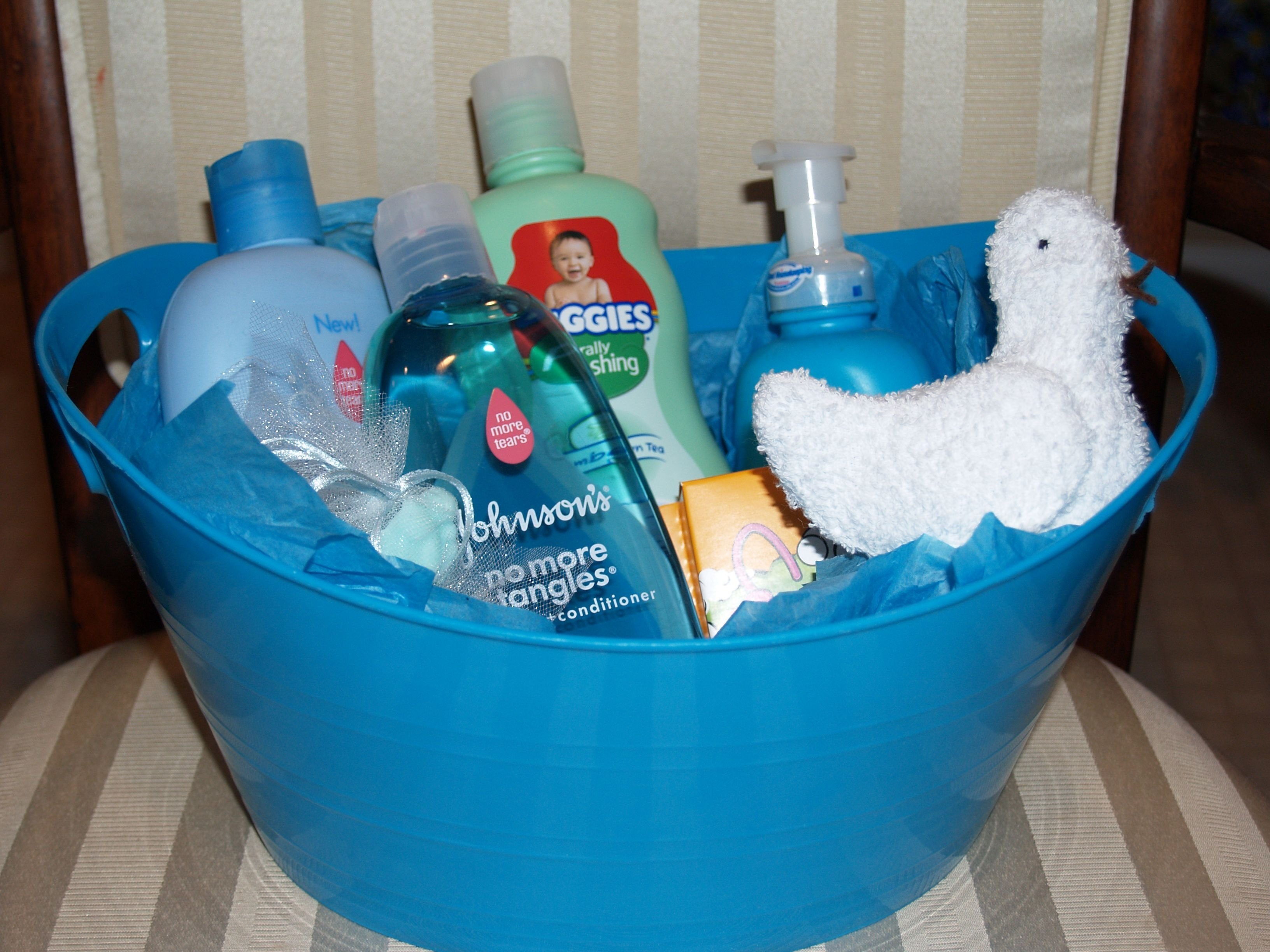 10 Spectacular Cheap Baby Shower Gift Ideas looking ideas frugal baby shower gift dma homes 22814