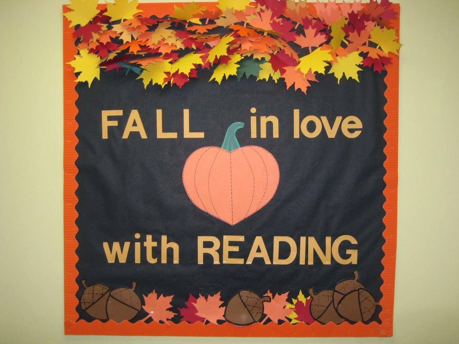 lorri's school library blog: school library media center bulletin