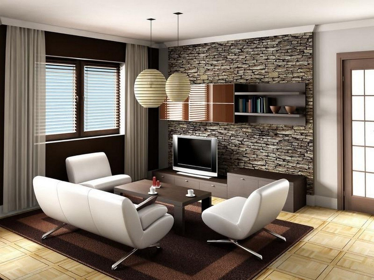 10 Unique Small Space Living Room Ideas lounge ideas for small spaces awesome collection furnishing living