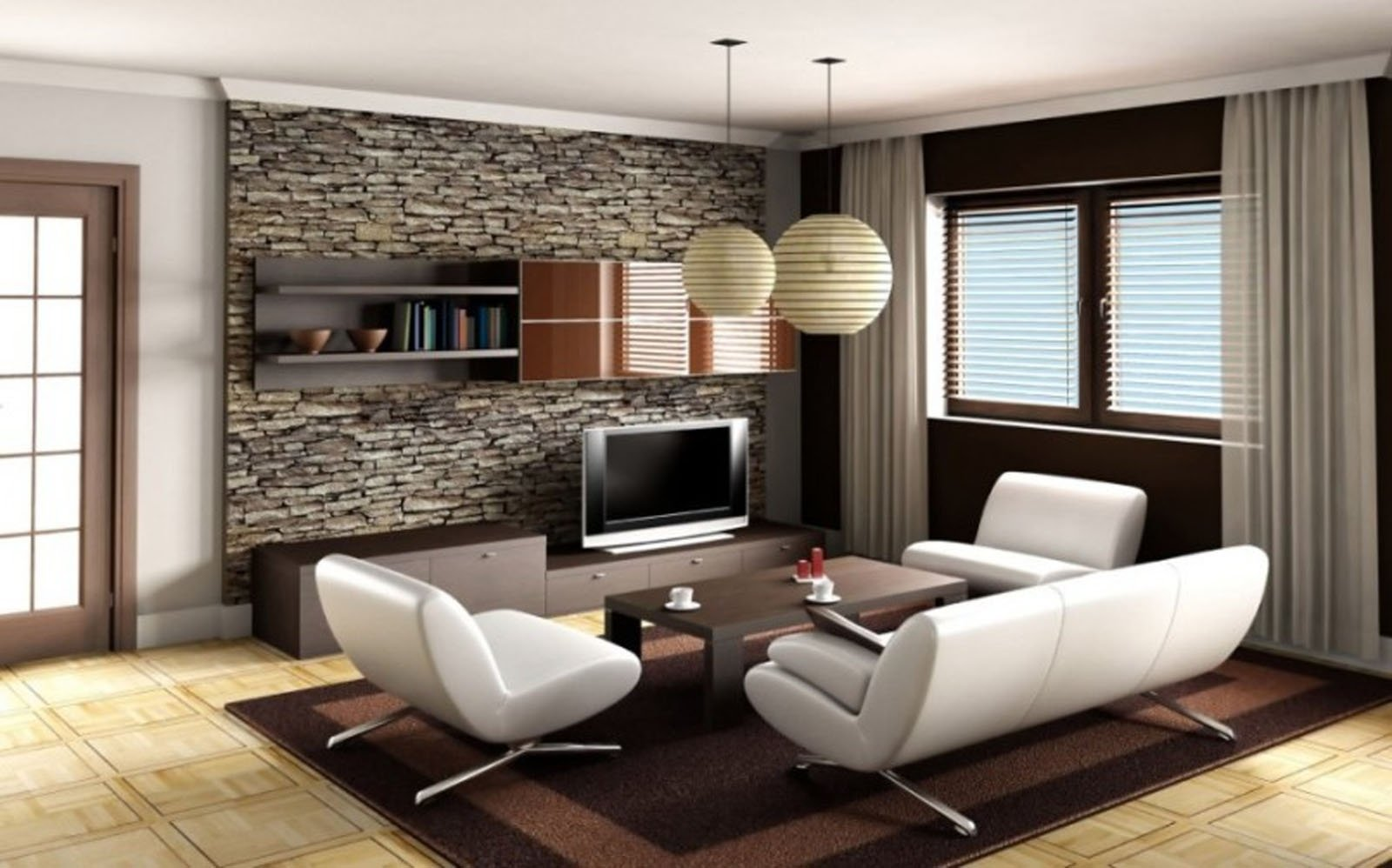 10 Unique Small Space Living Room Ideas lounge ideas for small spaces contemporary living room ideas small 2