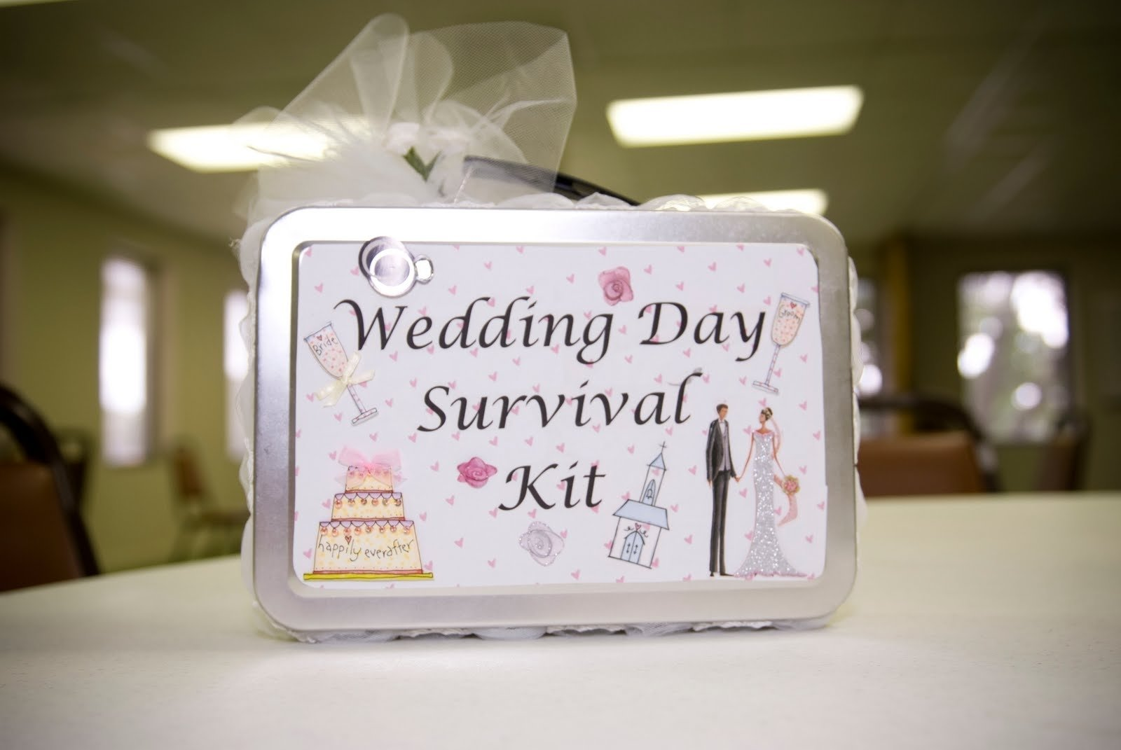10 Unique Wedding Gift Ideas For Your Bride 2019