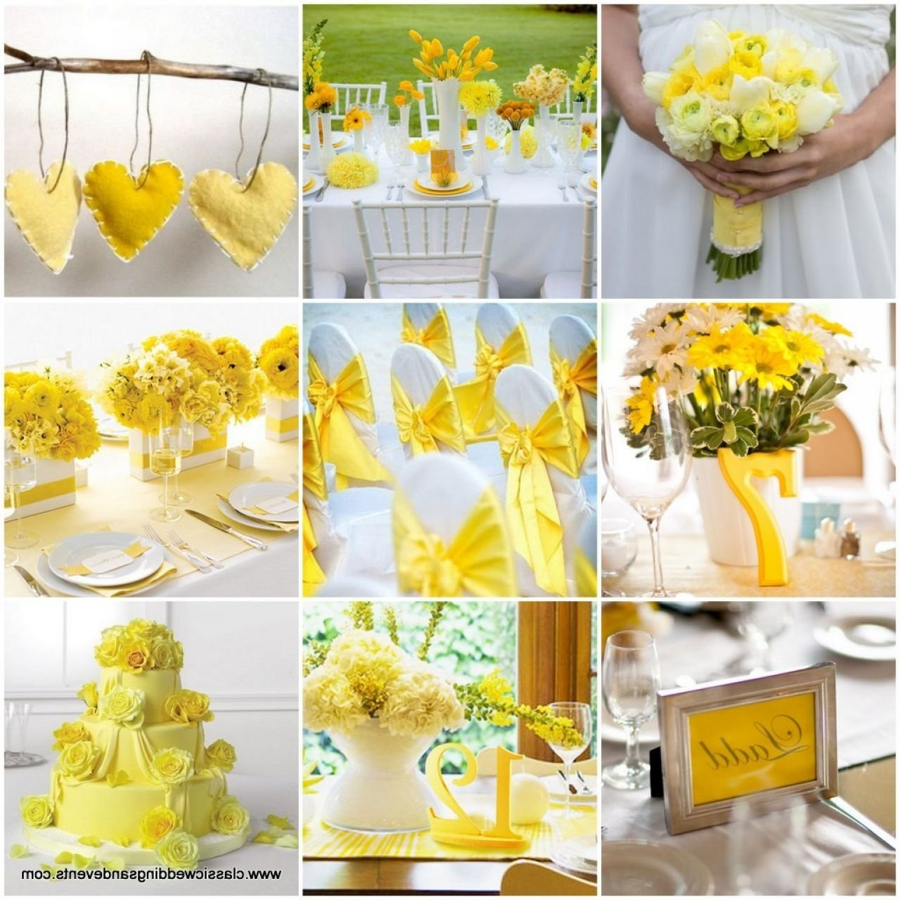 10 Attractive Wedding Ideas For Summer On A Budget lovable cheap wedding ideas cheap wedding ideas for summer 99 2 2020