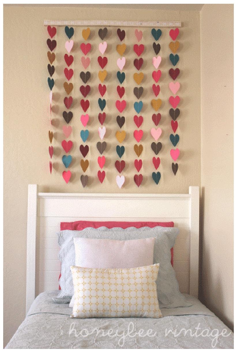 10 Fabulous Diy Decorating Ideas For Bedrooms lovable diy bedroom decorating ideas bedroom wall decoration diy diy 2020