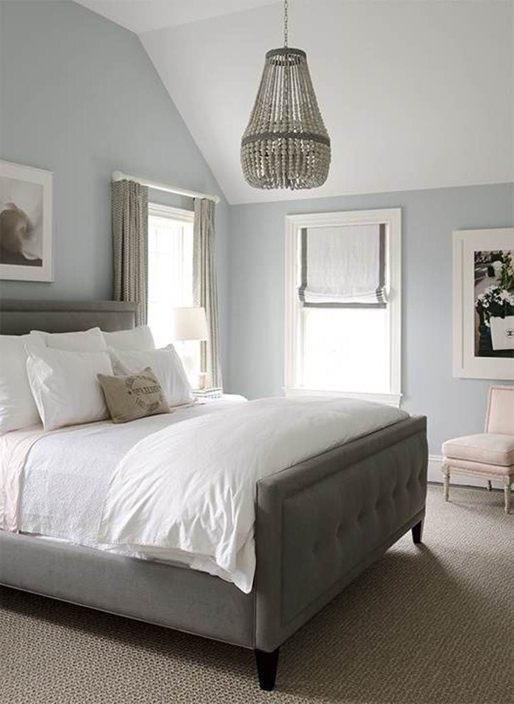 10 Beautiful Master Bedroom Ideas On A Budget love the grey cute master bedroom ideas on a budget decorating 2020