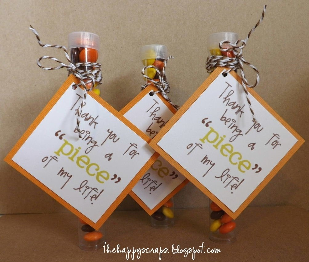 10 Perfect Small Thank You Gift Ideas love this idea sometimes those few so so teachers have been just 2021