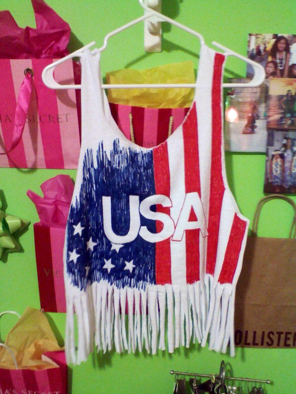 10 Wonderful 4Th Of July T Shirt Ideas love this shirt except if i do it i will probably not do the usa
