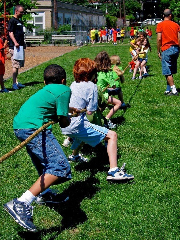 10 Stylish Elementary School Field Day Ideas loved elementary school field day activities im a 90s kid 2020