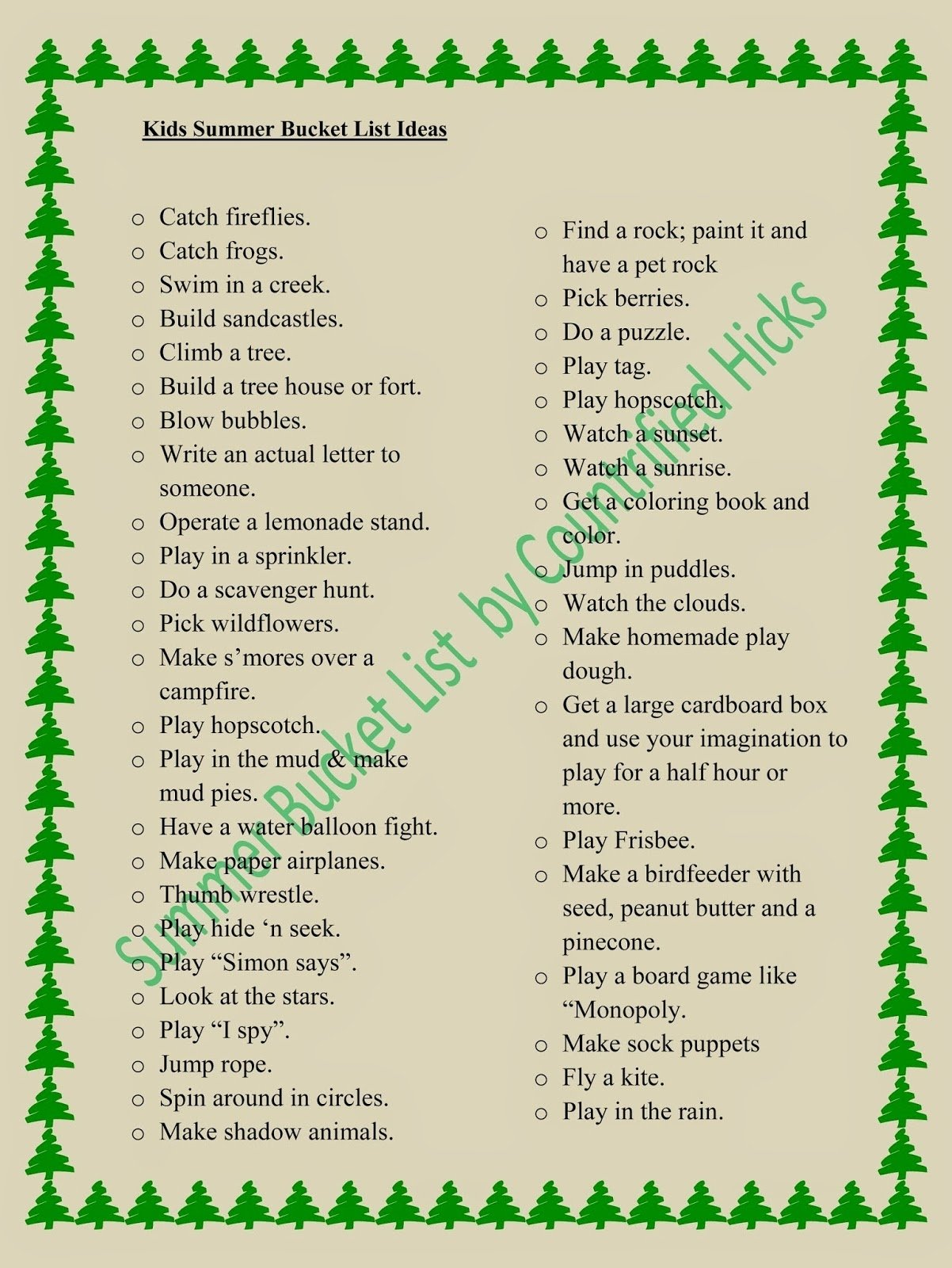 lovely bucket list ideas pictures for christians collections | photo