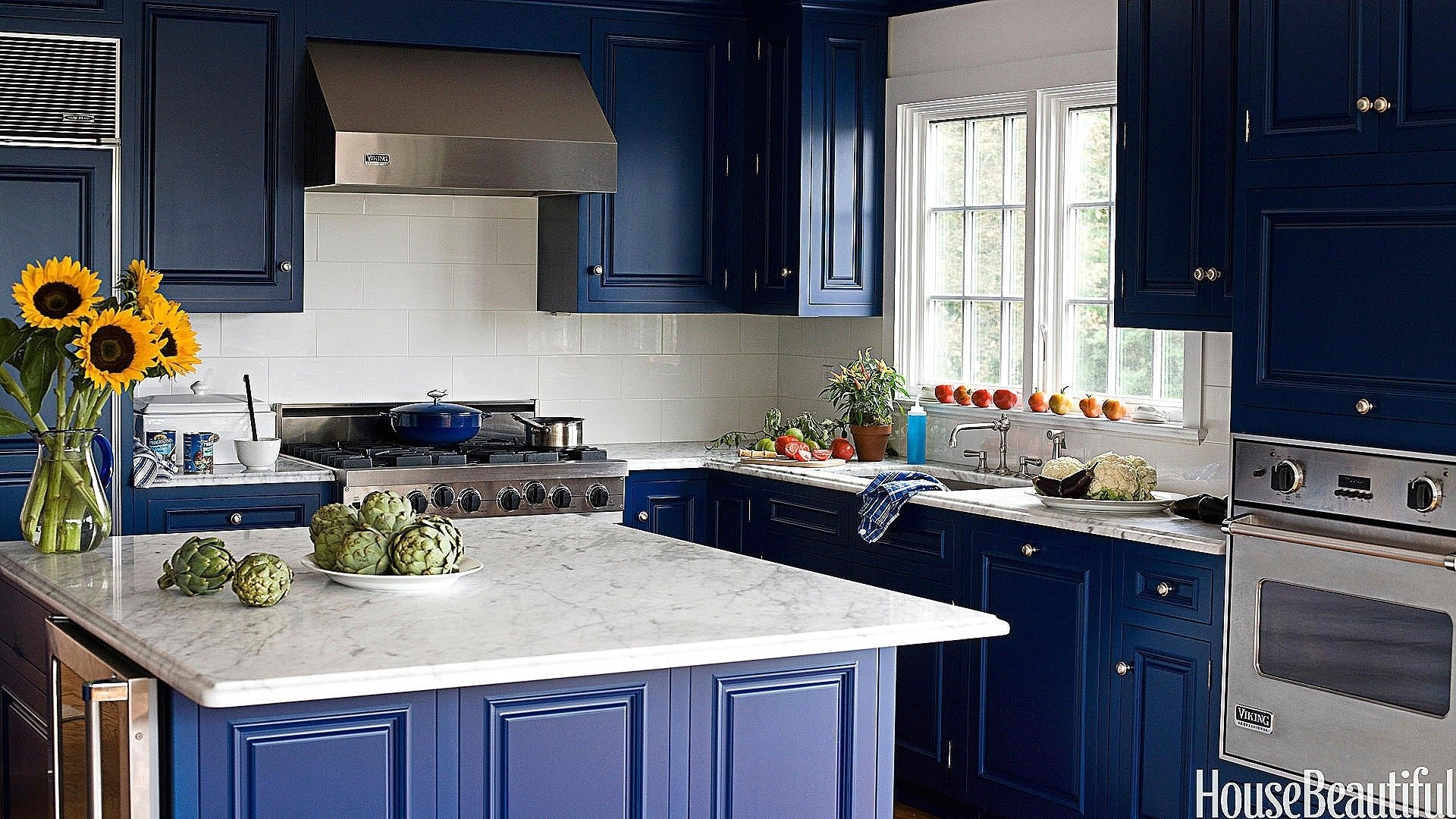 10 Lovely Painting Ideas For Kitchen Cabinets lovely color kitchen cabinets 1 photos 100topwetlandsites 2020