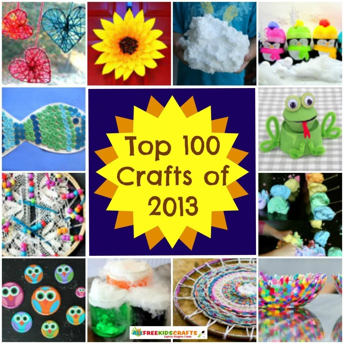 10 Attractive Art Project Ideas For Kids lovely cool family photo collages ideas compilation photo and 2021