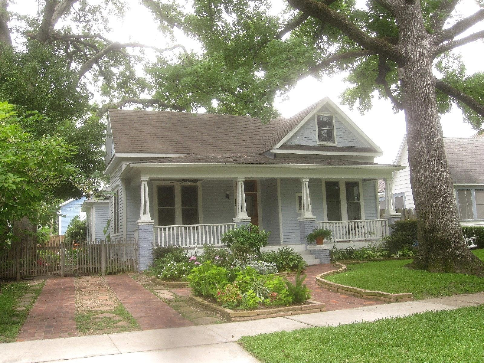 10 Fantastic Cottage Landscaping Ideas For Front Yard lovely front yard garden ideas part 2 cottage landscaping loversiq