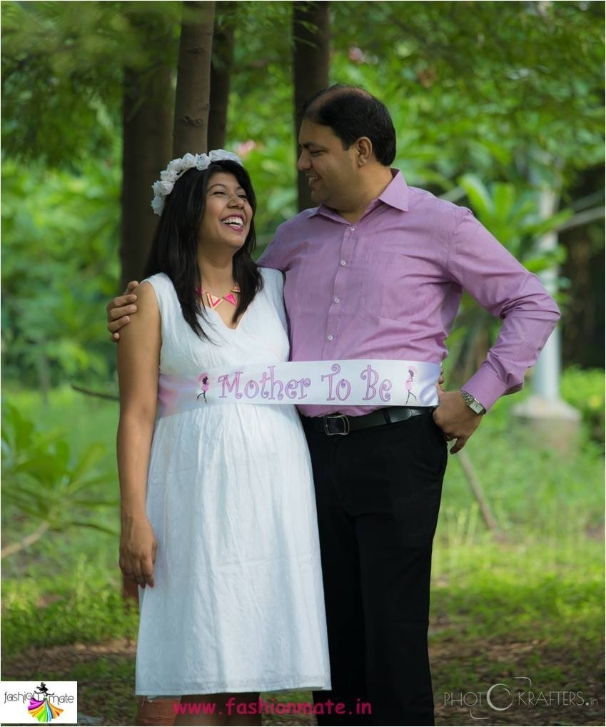 lovely funny pregnancy photo shoot ideas collections | photo and