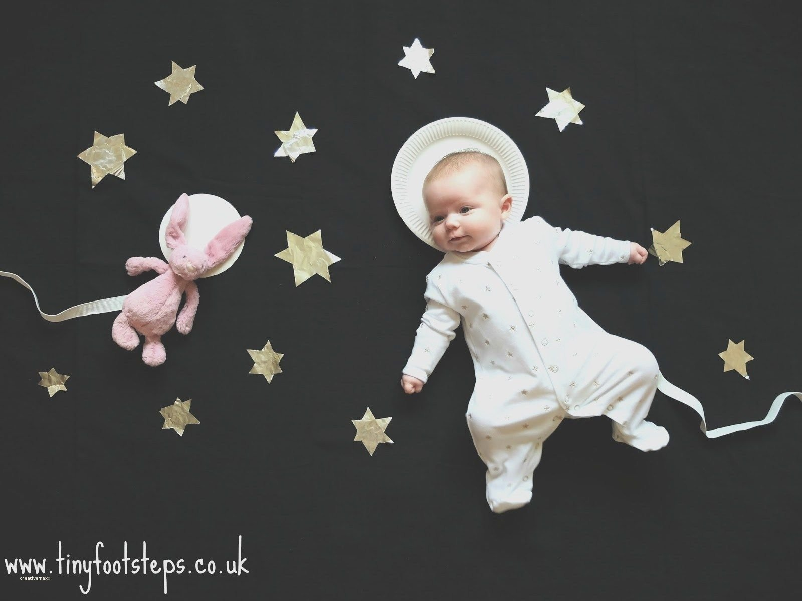 10 Best Baby Picture Ideas At Home lovely home newborn photography ideas newborn photos newborn 2020