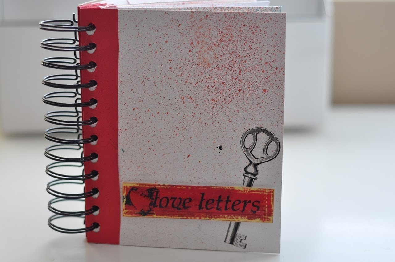 10 Most Recommended Photo Album Ideas For Boyfriend lovely homemade photo album ideas for boyfriend selection photo
