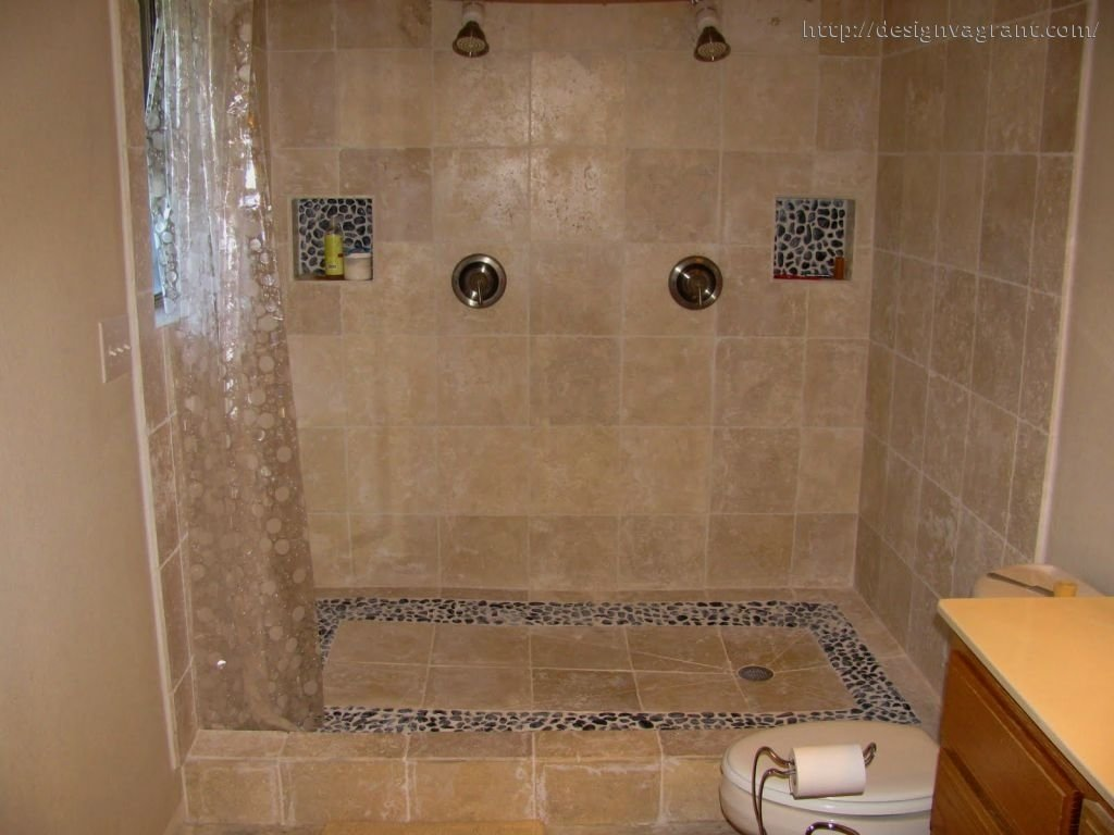 10 Trendy Shower Curtain Ideas For Small Bathrooms lovely shower ideas for small bathroom related to home design