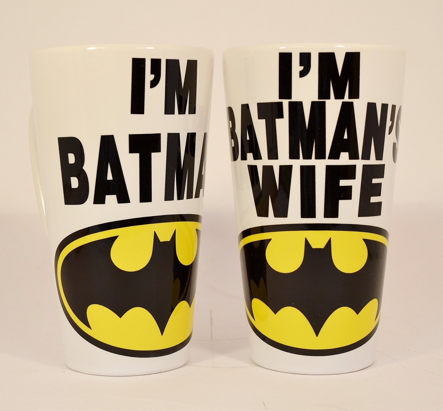 10 Cute His And Hers Gift Ideas lovely wedding gift for couples wedding
