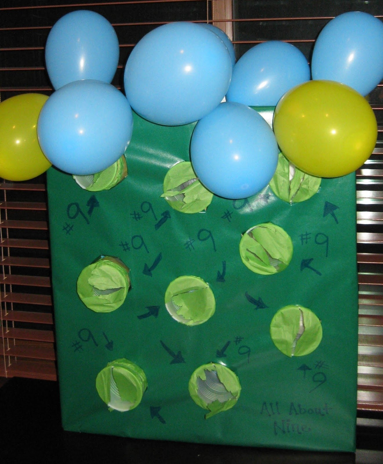 10 Great Birthday Party Ideas For Girls Age 6 lovenloot birthday party idea for nine year old girl 2020