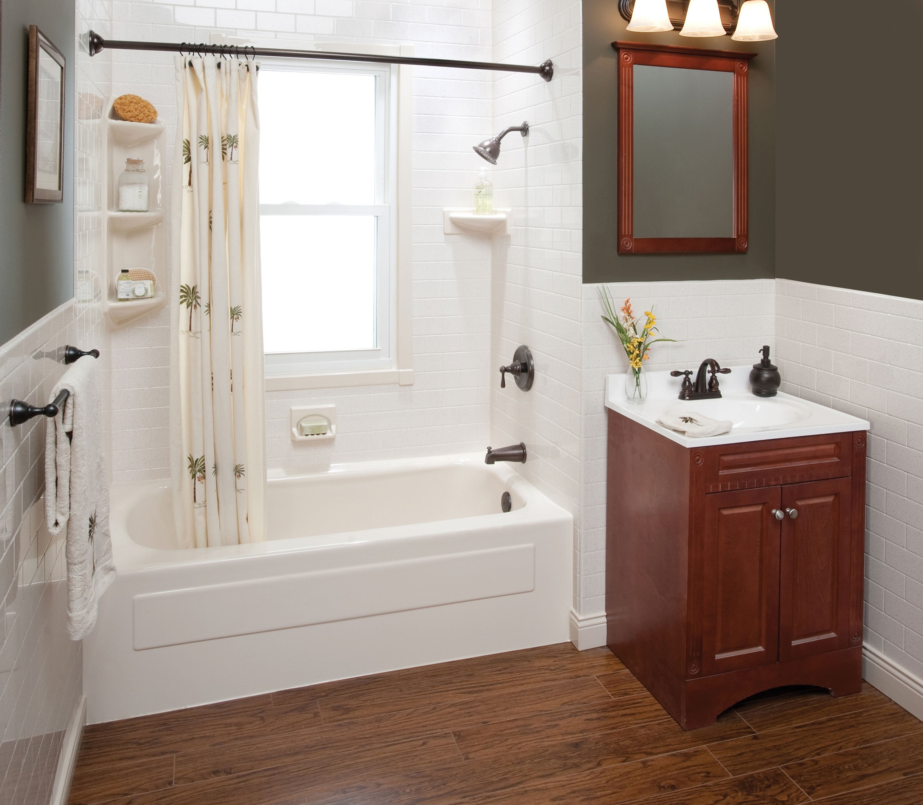 10 Perfect Low Cost Bathroom Remodel Ideas low cost bathroom remodel creative information about home interior