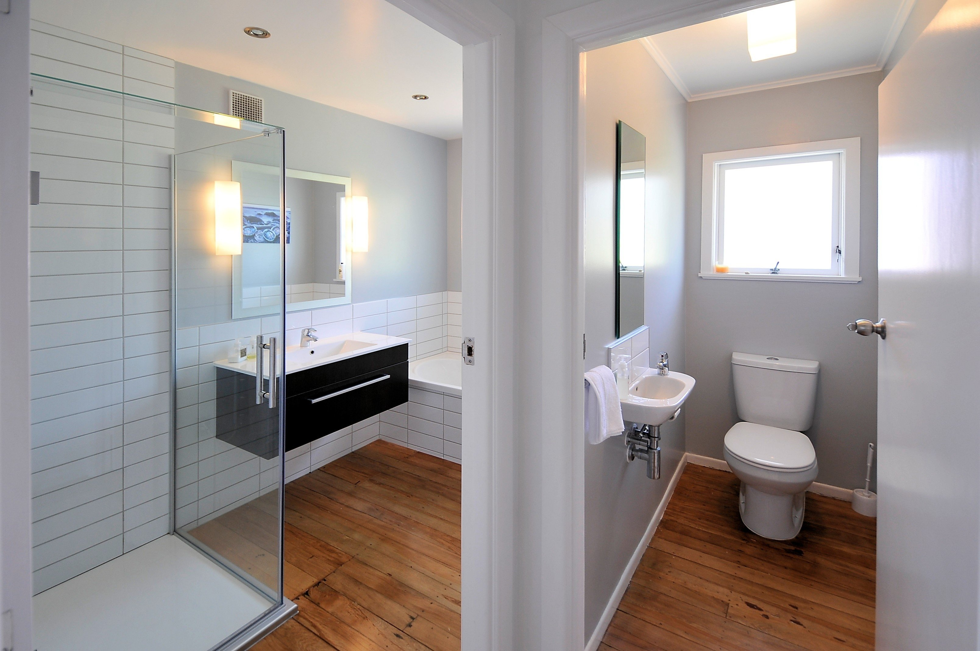 10 Perfect Low Cost Bathroom Remodel Ideas low cost bathroom renovation nz bathroom designs