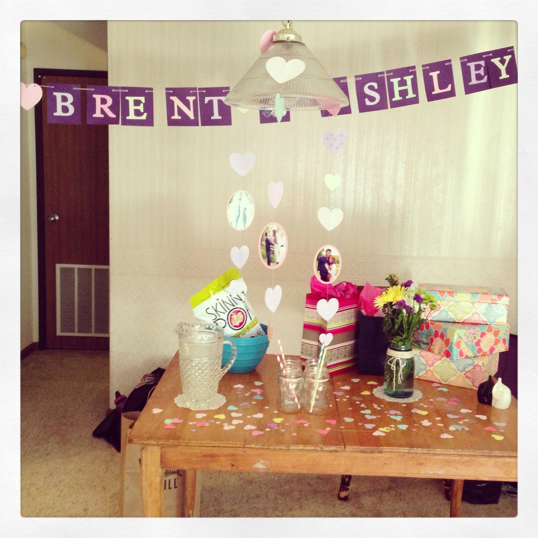 10 Gorgeous Low Key Bachelorette Party Ideas low key bachelorette party decor celebrations pinterest hen 2021