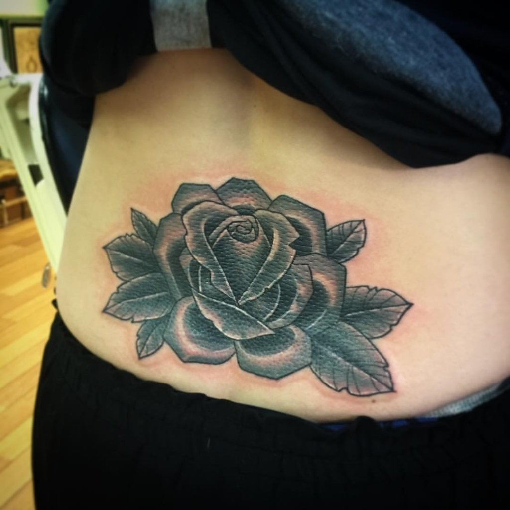 Lotus Flower Cover Ups Topsimages