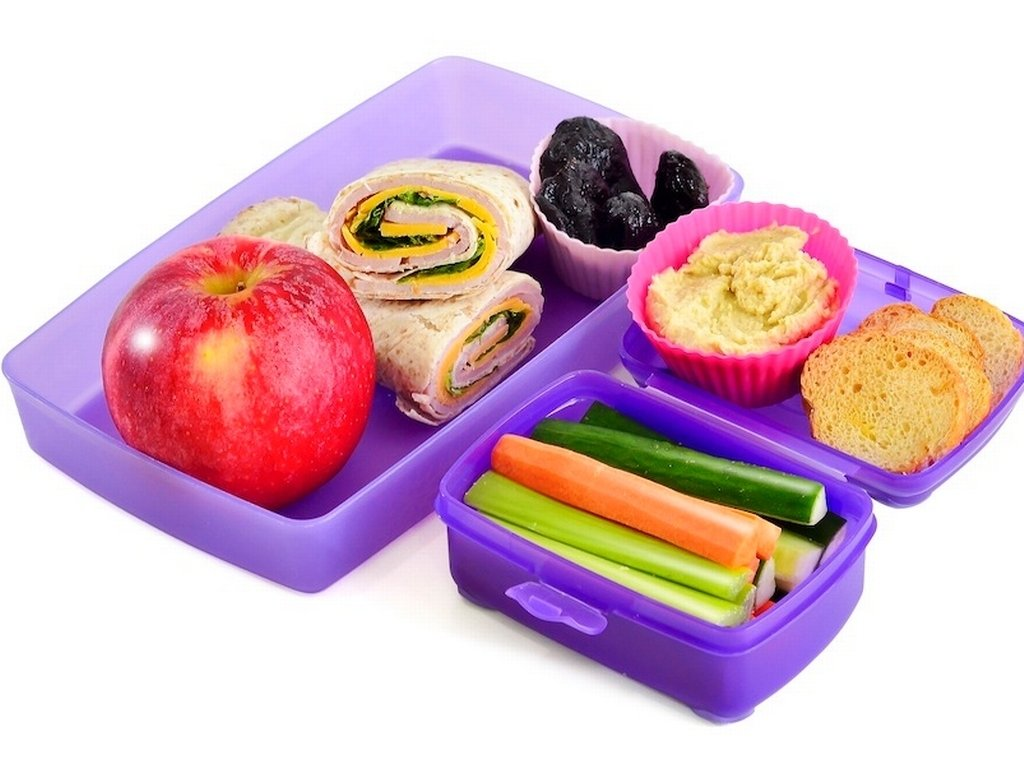 10 Pretty Healthy Lunchbox Ideas For Kids lunch box ideas for kids healthy snacks sandwich ideas kids bento 2020