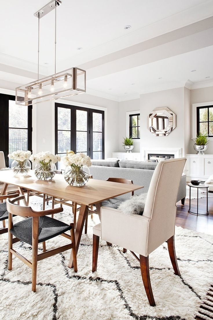 10 Trendy Dining Room Table Decor Ideas luxurious best 25 dining table centerpieces ideas on pinterest at 2020