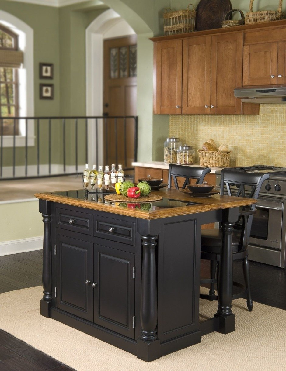 10 Wonderful Small Kitchen Island Ideas With Seating luxurius small kitchen island ideas with seating hd9c14 tjihome 2020