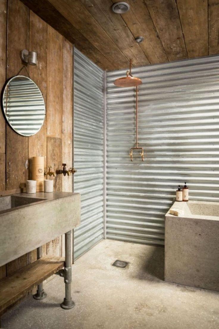 10 Most Popular Bathroom Wall Ideas On A Budget luxury bathroom wall ideas on a budget in home remodel ideas with 2021