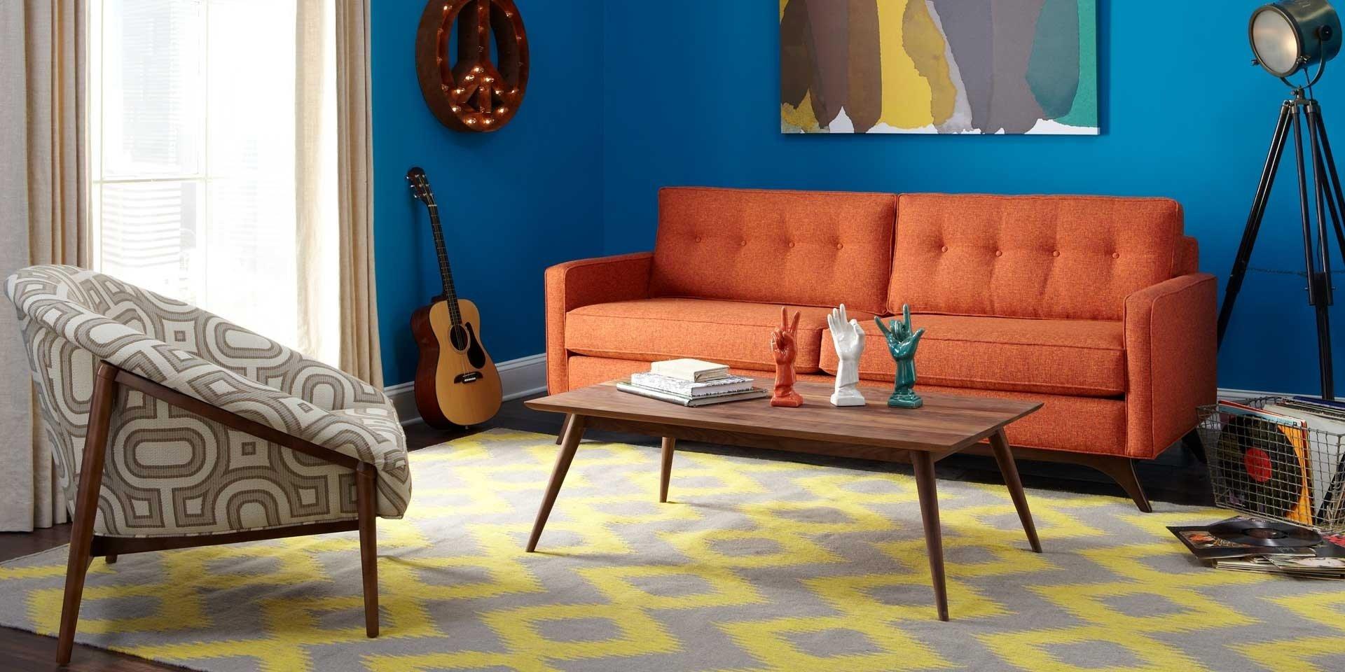 10 Unique Bright Ideas Royal Oak Mi luxury bright ideas furniture royal oak mi 98 on interior decor home 1 2021