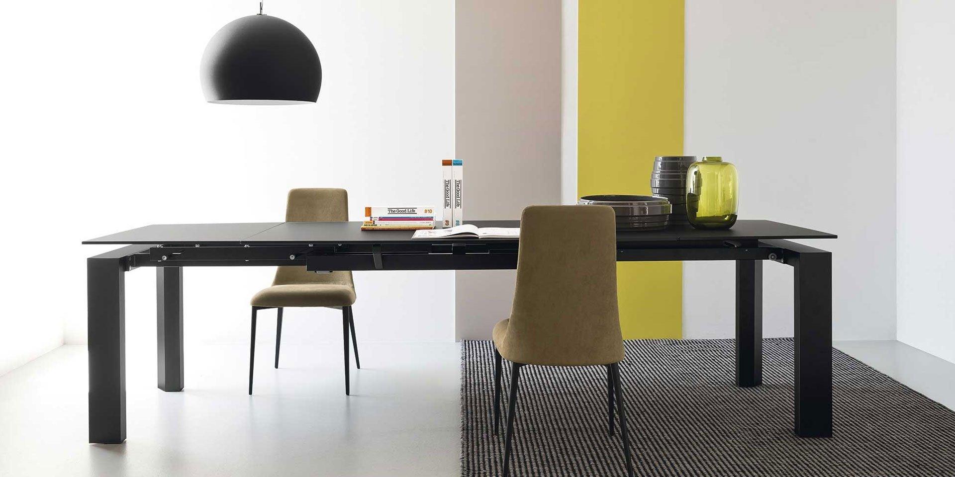 10 Unique Bright Ideas Royal Oak Mi luxury bright ideas furniture royal oak mi 98 on interior decor home 2021