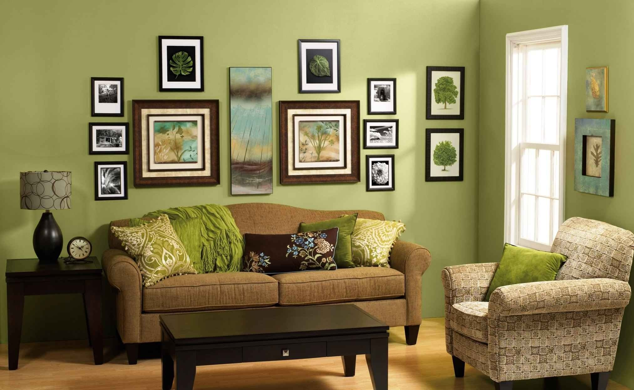 10 Attractive Living Room Decorating Ideas For Cheap luxury budget living room decorating ideas factsonline co 2020