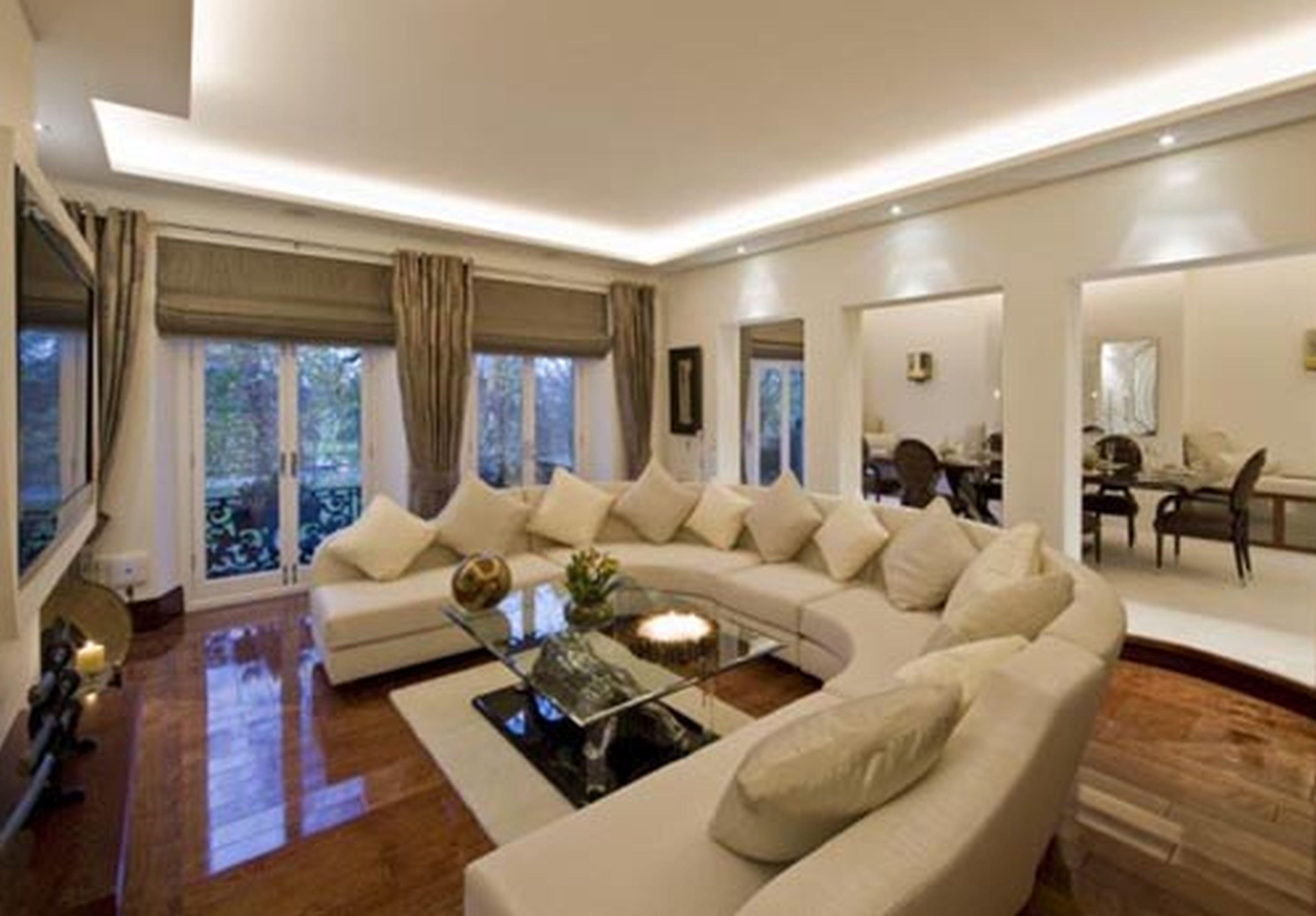 10 Attractive Living Room Decorating Ideas For Cheap luxury decorating living room ideas on a budget factsonline co 2020