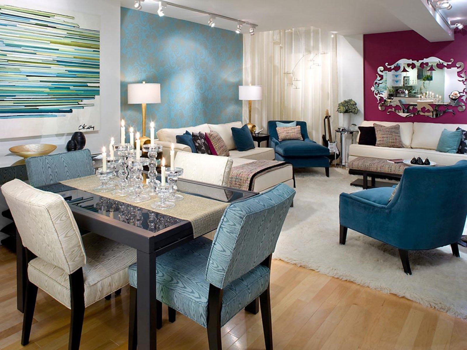 10 Ideal Small Living Room Decorating Ideas On A Budget luxury emejing small living room decorating ideas on a budget 2020