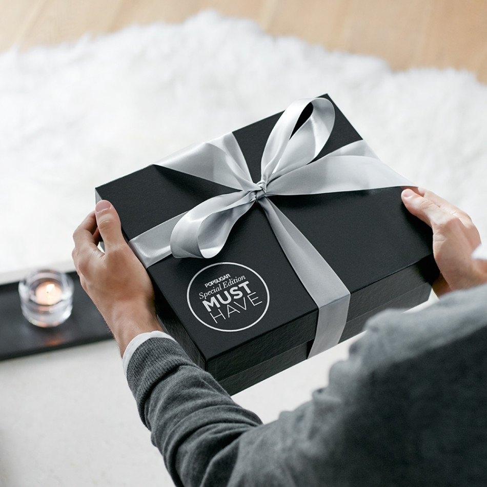 luxury gifts for man that will please him - how to do everything