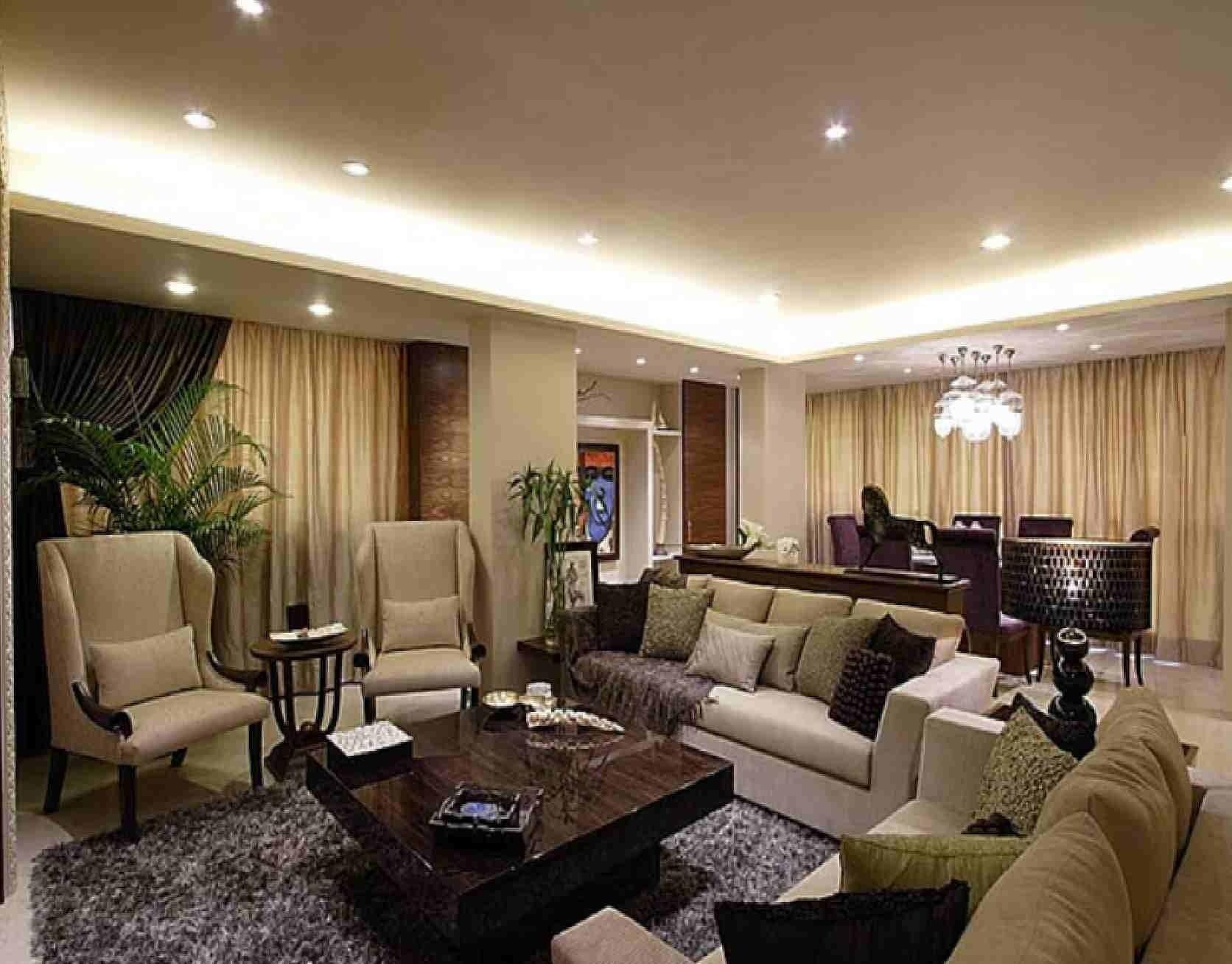 10 Elegant Large Living Room Design Ideas luxury living room furniture arrangement for large and with splendid 2021