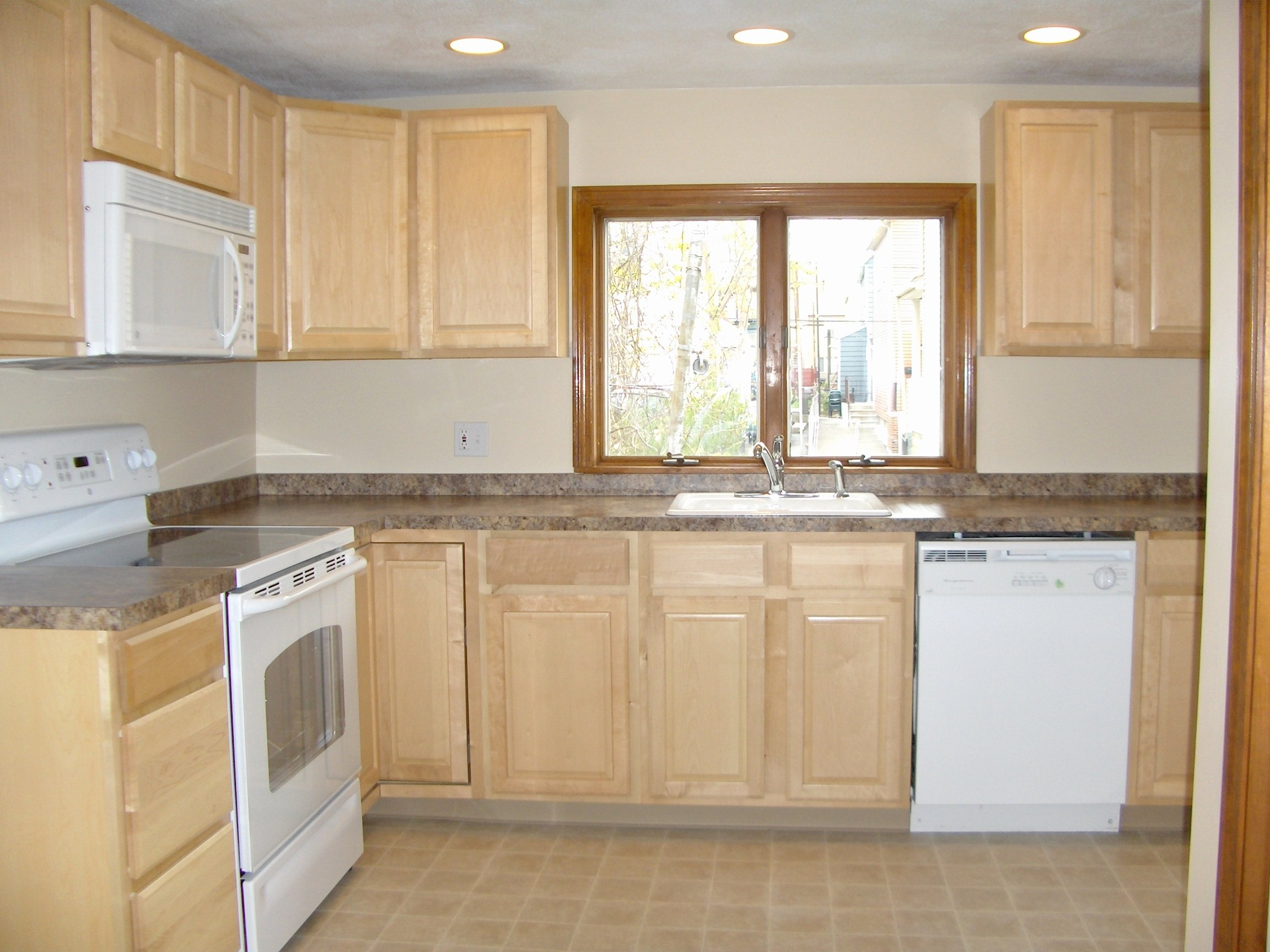 10 Best Kitchen Remodeling Ideas On A Budget luxury remodeling kitchen ideas on a budget kitchen ideas 2021