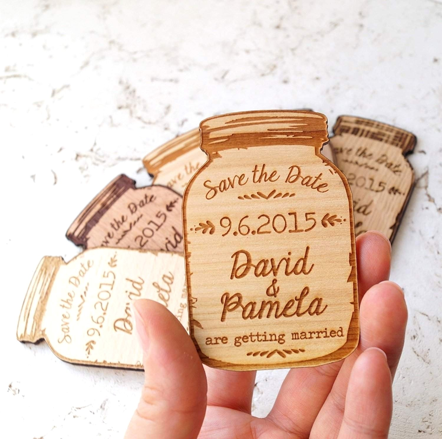 10 Trendy Unique Save The Date Ideas luxury save the date cards cheap wedding inspirations wedding 2 2020