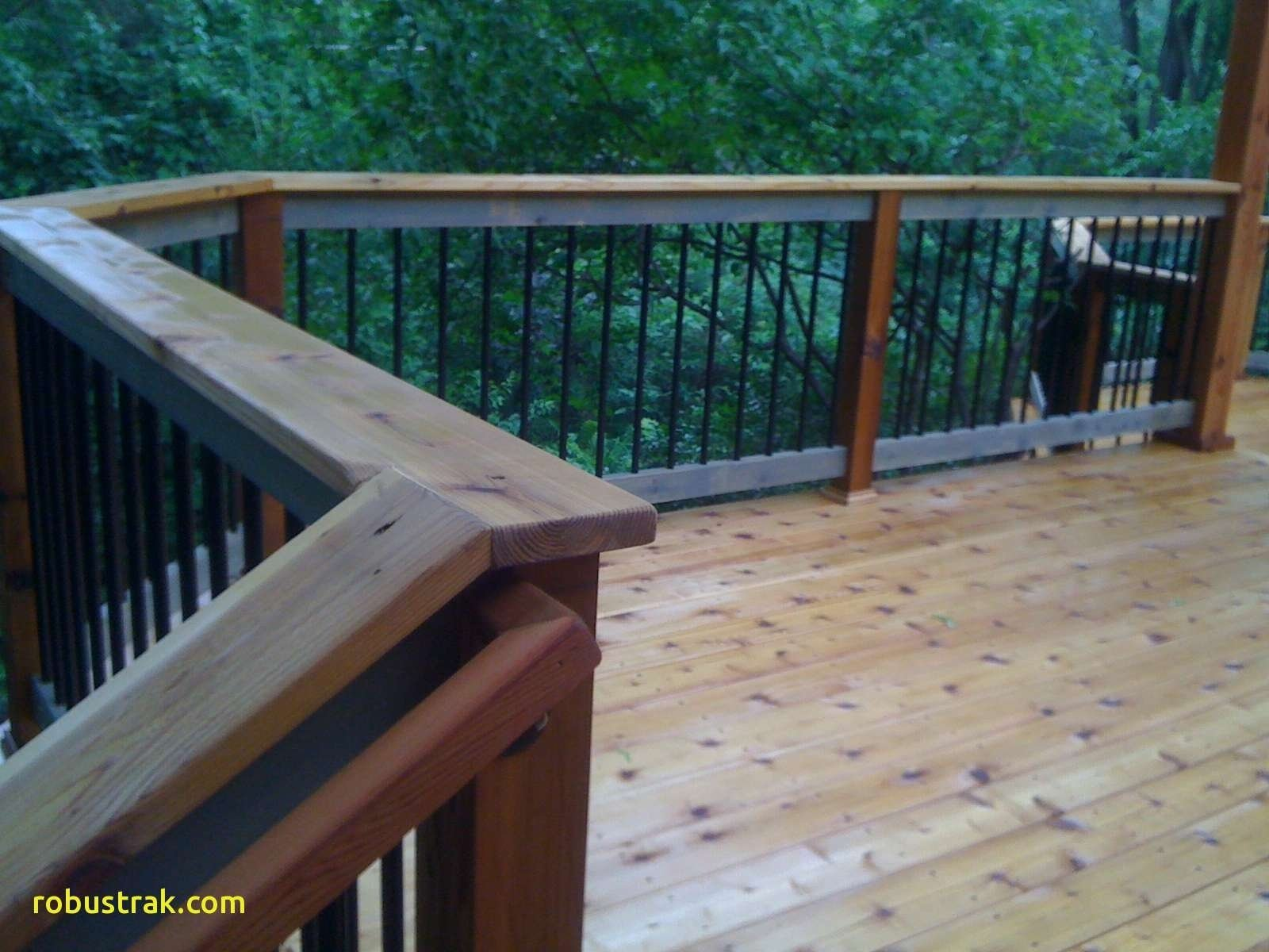 10 Spectacular Two Tone Deck Stain Ideas luxury two tone deck stain ideas home design ideas 2021