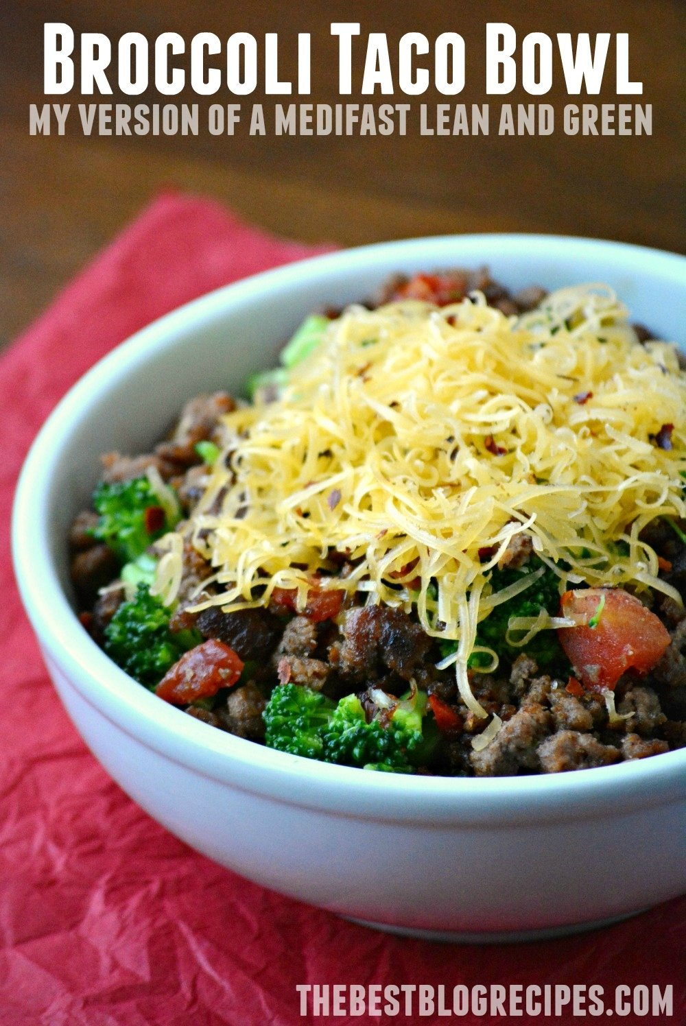 10 Trendy Medifast Lean And Green Meal Ideas macaroni goulash 40 easy money saving ground beef dinners 2021