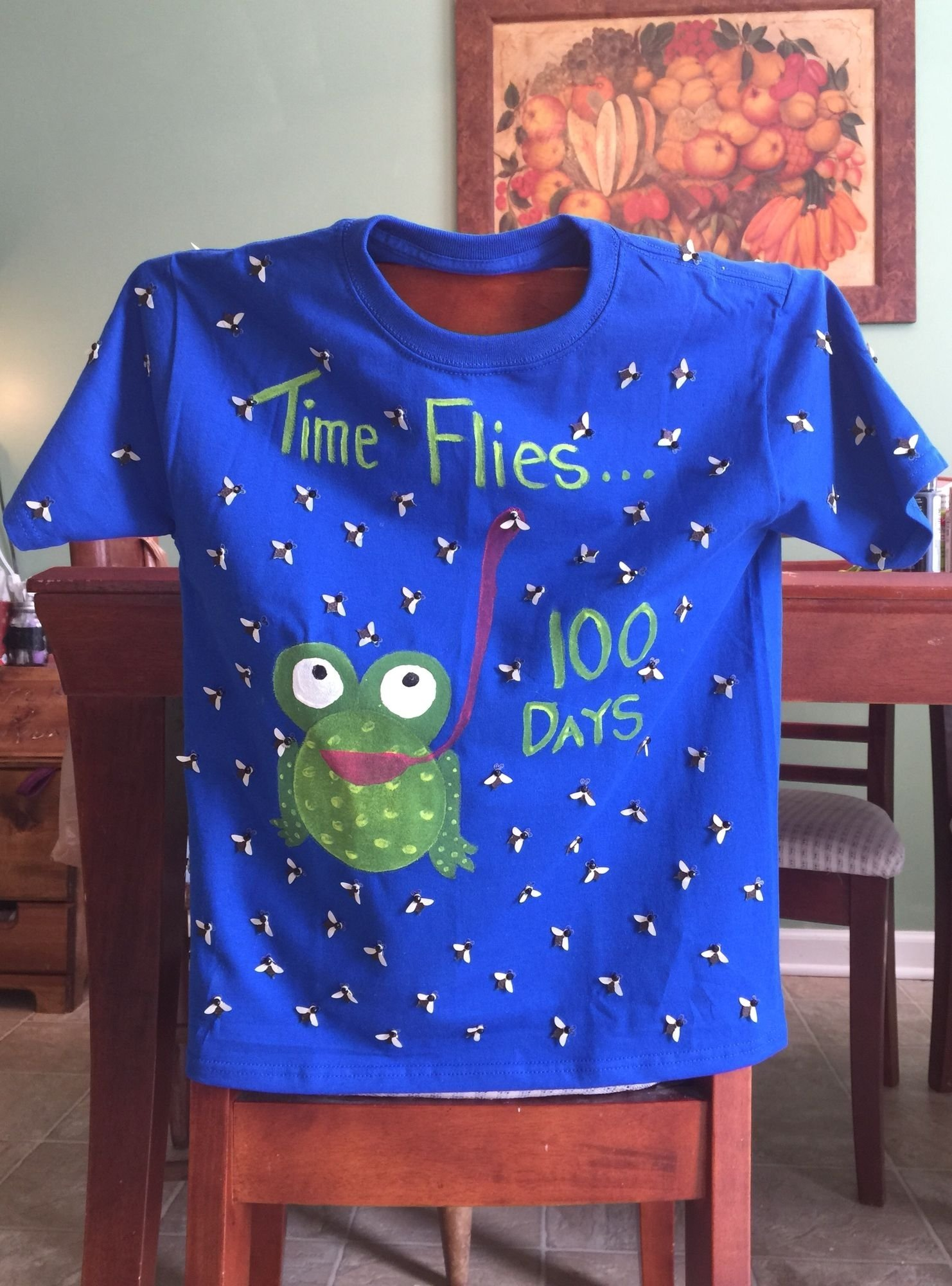 10 Ideal 100 Days Of School T Shirt Ideas made this for the big guys 100th day of school jonah clay
